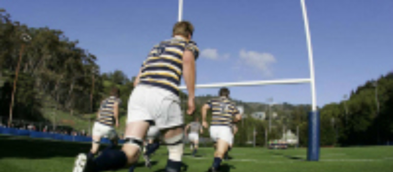2014 Cal Rugby Camps 18 1