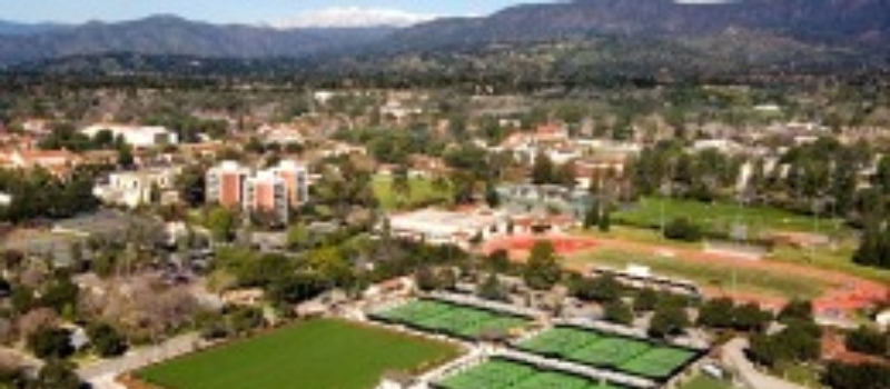 Nike Tennis Camps Claremont Mckenna Facility2