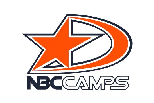 Nbc Basketball Camps Logo Square Design3