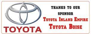 Nbc Basketbball Camp Sponsor Toyotar